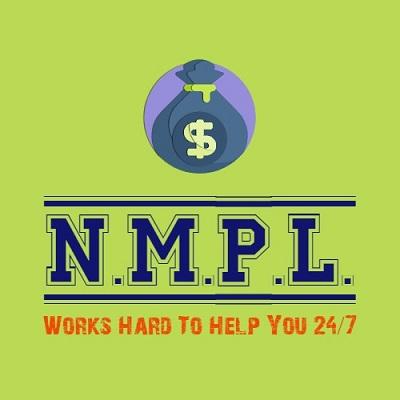 NMPL-Escondido