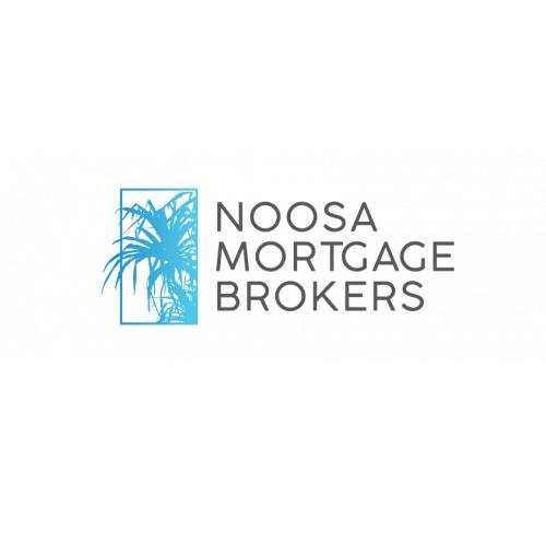 Noosa Mortgage Brokers
