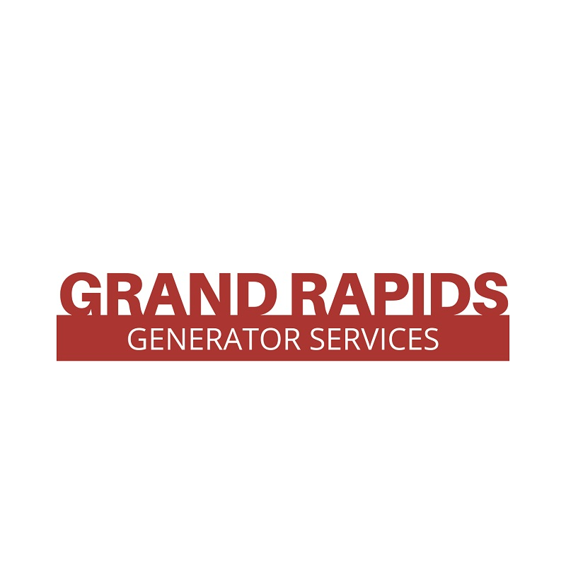 Grand Rapids Generator Services