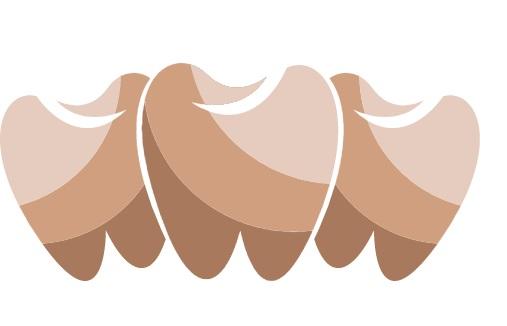 Narre Warren Dental Care