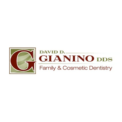 David D. Gianino DDS Family and Cosmetic Dentistry