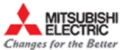 Mitsubishi Electric Factory Automation (Thailand)