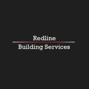 Redline Building Services