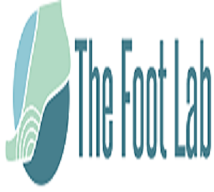 The Foot Lab