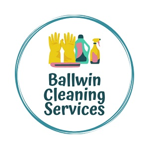 Ballwin Cleaning Services