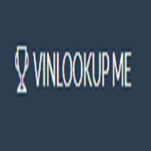 VinLookup LLC
