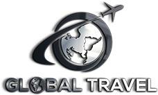 Global Travel Solution