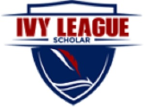 Ivy League Scholar