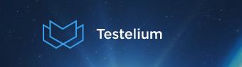 Testelium