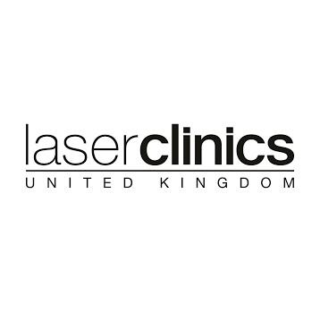 Laser Clinics UK - Guildford