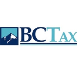 BC Tax