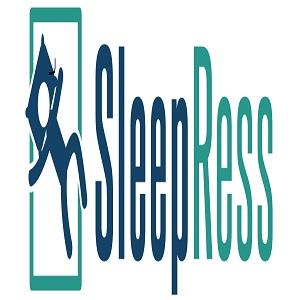 SleepRess