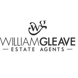 William Gleave Estate Agents Rhyl
