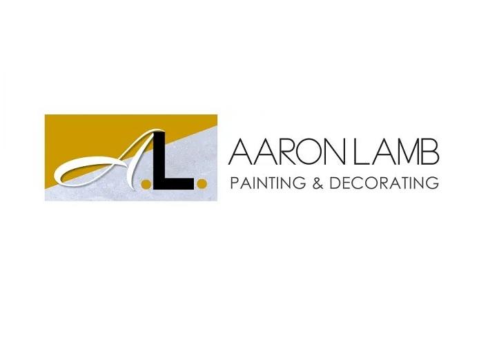 AL Decorating