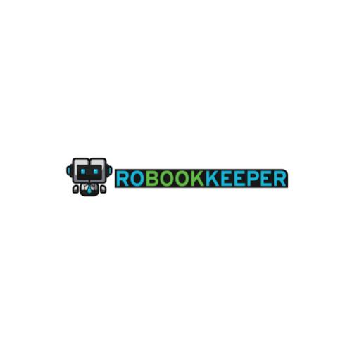 Robookkeeper UK