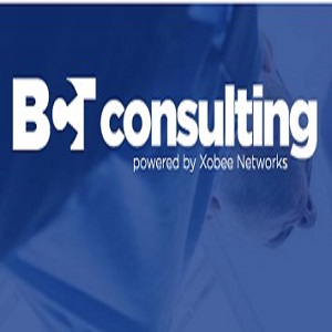 BCT Consulting - IT Support Chicago