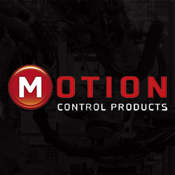 motioncontrolproducts