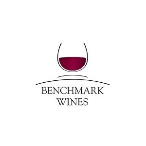 BENCHMARK WINES