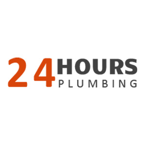 Hydronic Heating Service Ballarat