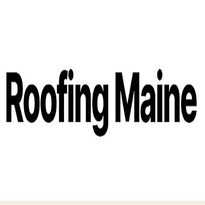 Allstar Roofing Inc
