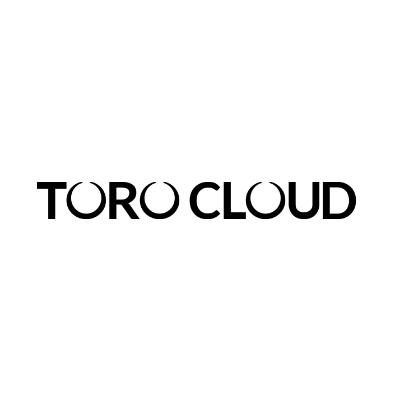 Toro Cloud