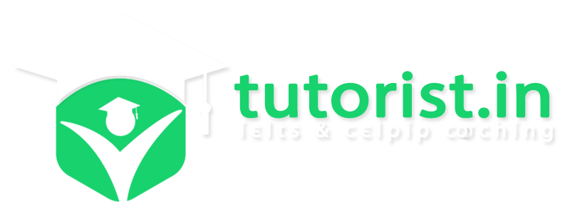 Tutorist.in