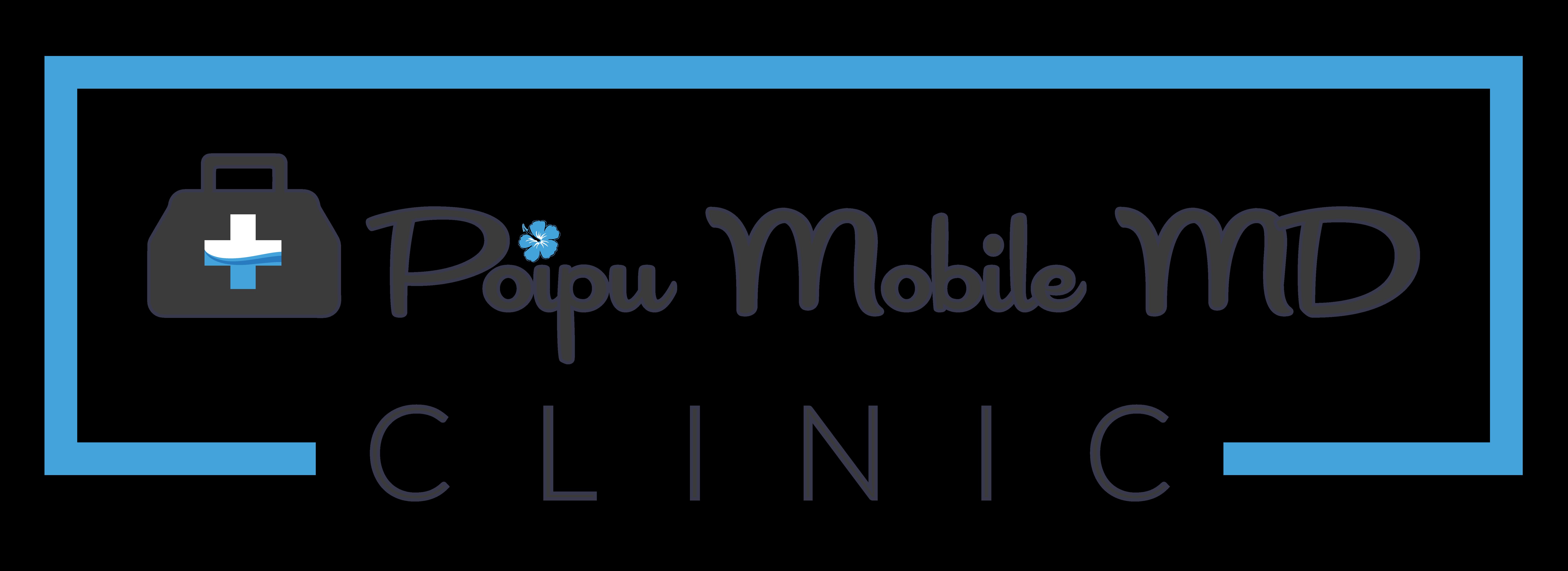 Poipu Mobile MD Clinic