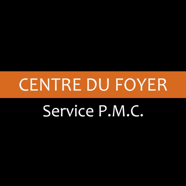 Service P.M.C Centre du foyer