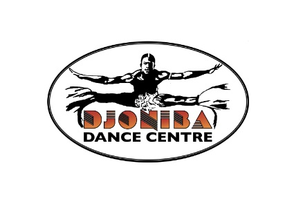 Djoniba Dance & Drum Centre
