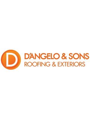 D'Angelo & Sons Roofing & Exteriors | Roofing Repair, Eavestrough Repair Kitchener
