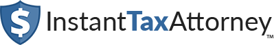 Houston Instant Tax Attorney