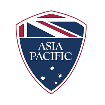 Asia Pacific Group Sydney