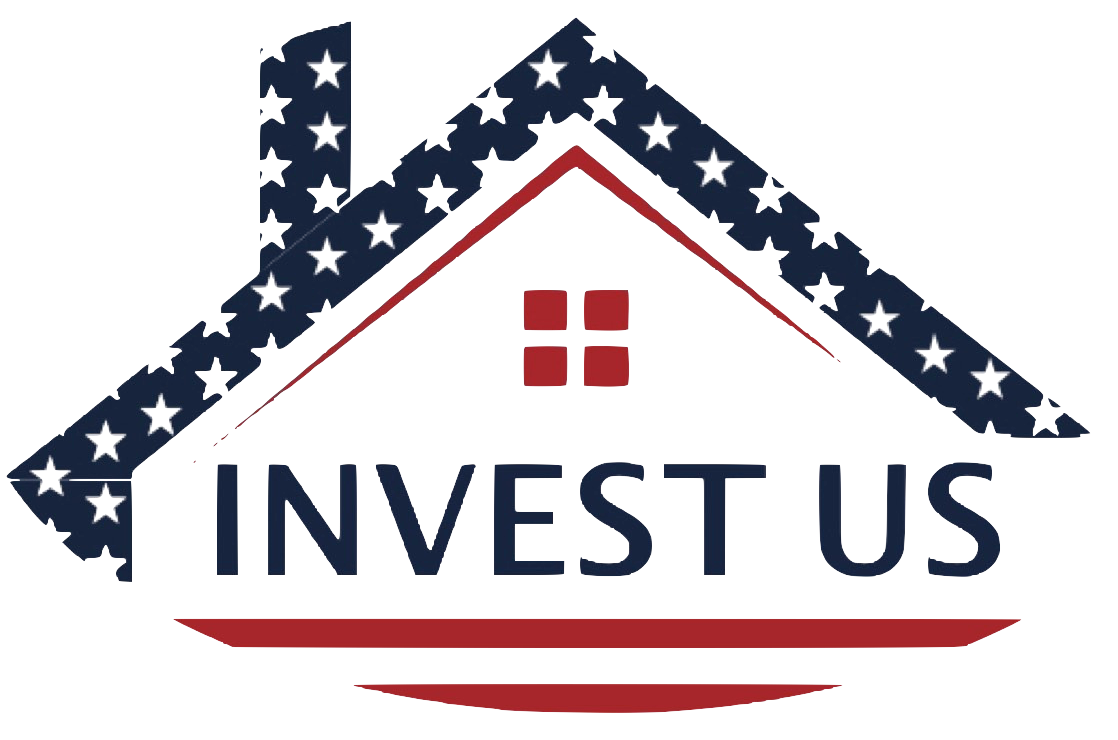 INVEST US - Cleveland