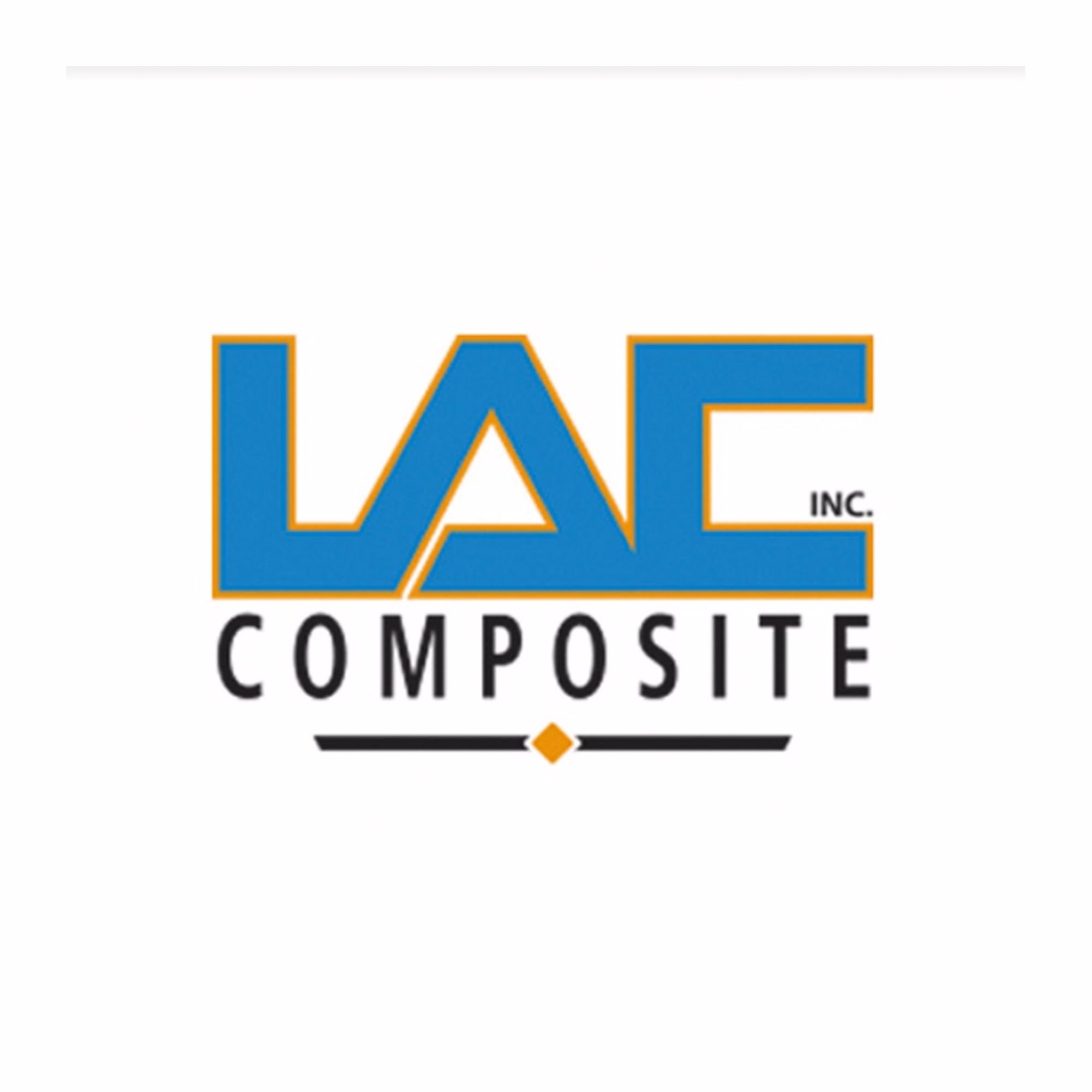 LAC Composite inc