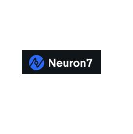 Neuron 7