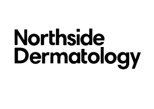 Northside Dermatology Melbourne - Aesthetic Dermatologist Australia