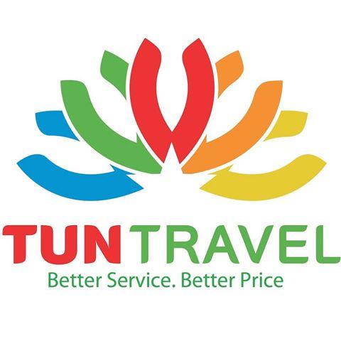 TUN Travel
