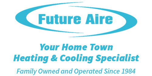 Future Aire Heating & Air Conditioning of Washington