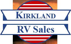 Kirkland RV Sales