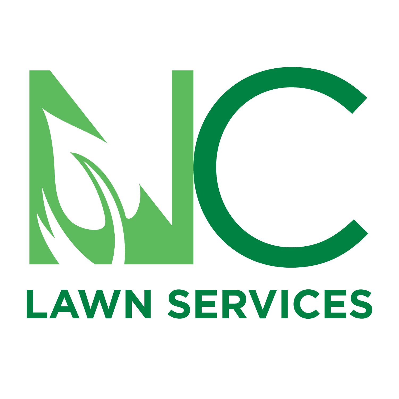NC Lawn Services