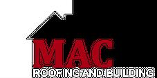 Mac Roofing & Building Ltd