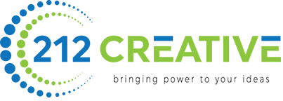 212 Creative, LLC