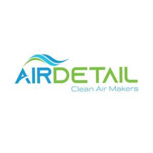 Air Detail