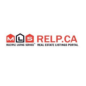 Real Estate Listings Portal