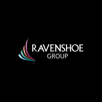 Ravenshoe Group