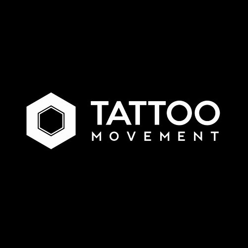 The Tattoo Movement