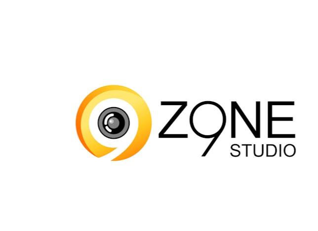 Zone9 Studio