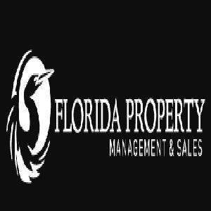Florida Property Management & Sales