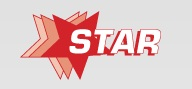 Star Cars and Coaches Ltd