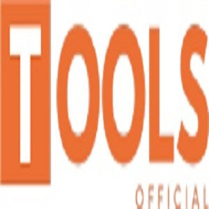 Tools Official
